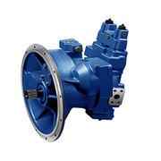 Hydraulic Pump from China (mainland)
