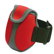 Neoprene phone armband sports armband from China (mainland)