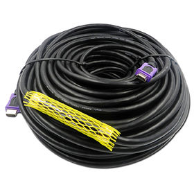Linkworld 100m hdmi extension cable from China (mainland)