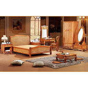 Furniture bedroom sets from China (mainland)