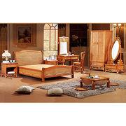 Furniture bedroom sets Manufacturer