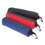 Neoprene Pencil Pouch from China (mainland)