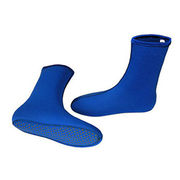 Neoprene Waterproof Sock from China (mainland)