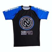 Boys' surfing jersey from China (mainland)