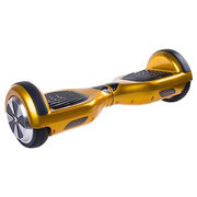 Electric Drifting Scooter from China (mainland)