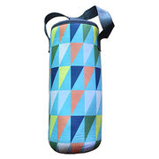 China Neoprene Water Bottle Cooler