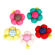 Fashion hair clips from China (mainland)