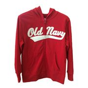 women's pullover hoodies from China (mainland)