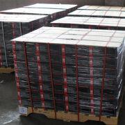 1.2mm CO2 MIG Welding Wires