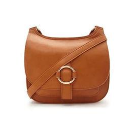 Wholesale Handbags Newest Fashion Western Style Wo from China (mainland)