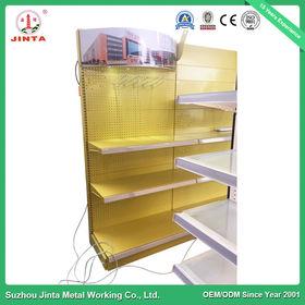 Longspan goods shelf from China (mainland)
