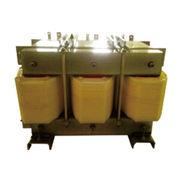 Inverter output transformer Manufacturer