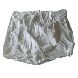 PVC bed cover from China (mainland)