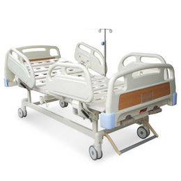 Hospital Bed from China (mainland)