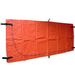 Sanitary Bag Manufacturer