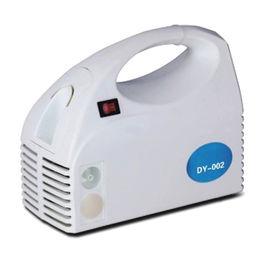 Medical Air Compressor Nebulizer from China (mainland)