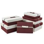 Gift Boxes Manufacturer