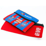 Neoprene School Kid's Pencil Pouch from China (mainland)