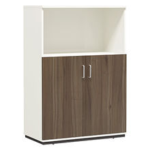 Office cabinet from China (mainland)