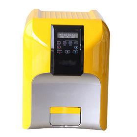 Countertop POU Water Dispenser