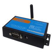GSM/GPRS Modem Manufacturer