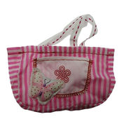 Toys bag from China (mainland)
