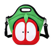 Neoprene Insulated Lunch Cooler Bag from China (mainland)