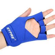 Neoprene Protection Gloves