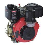 Wholesale Diesel engine 186F, Diesel engine 186F Wholesalers