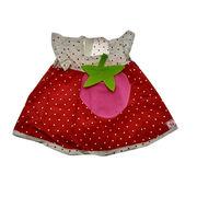 Toys Dress from China (mainland)