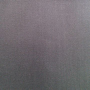 Cotton woven twill fabric from China (mainland)