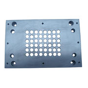 Plastic stamping die template from China (mainland)