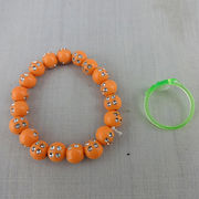 Jewelry toy from China (mainland)