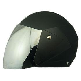 Motorcycle Full Helmets Fujian Hua Min Group (Trantek Industries Company)