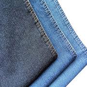 Spandex denim fabric from China (mainland)