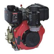 Wholesale 6Hp diesel engine, 6Hp diesel engine Wholesalers