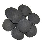 Ferro silicon briquette from China (mainland)