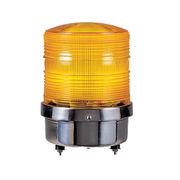 Xenon Lamp Strobe Light from South Korea