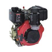 Wholesale 5Hp diesel engine, 5Hp diesel engine Wholesalers