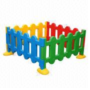 Primary Ball Pool Manufacturer