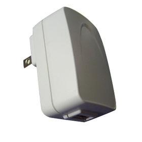 China 12W USB adapter