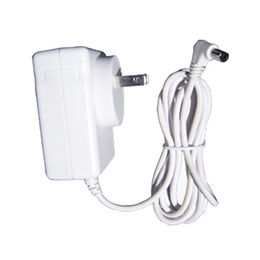 AC/DC Wall Mount Switching Power Adapter from China (mainland)