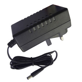 AC/DC Switching Power Supplies from China (mainland)