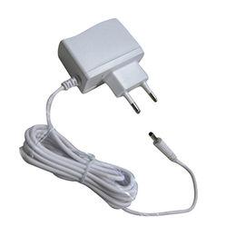 12V 280MA Power Supply AC Adapter from China (mainland)