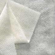 Brushed Terry Fabric from China (mainland)