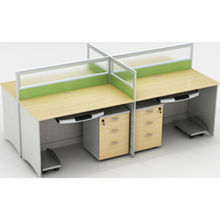 Call center workstation from China (mainland)