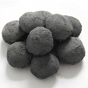 Silicon carbide briquette from China (mainland)