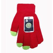 Touchscreen gloves Manufacturer