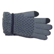 Touchscreen gloves from China (mainland)