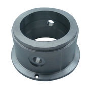 Beam pipe fitting flange from China (mainland)
